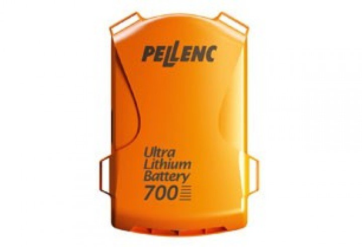 Ultra-Lithium-Battery-700_720x600