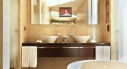the_dolder_grand_superior_double_room_c-840